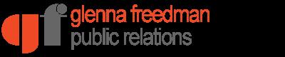 Glenna Freedman Public Relations